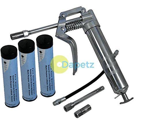 dapetz-professionnel-120cc-poignee-pistolet-pistolet-graisse-ensemble-avec-3-cartouches-accessoires-