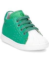 Suchergebnis auf für: otto Schnürsenkel Schuhe