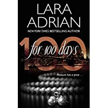 For 100 Days: A 100 Series Novel (English Edition)