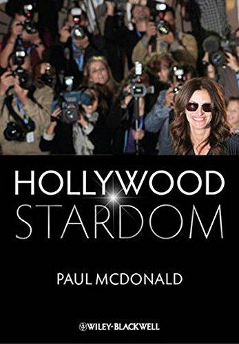 hollywood-stardom
