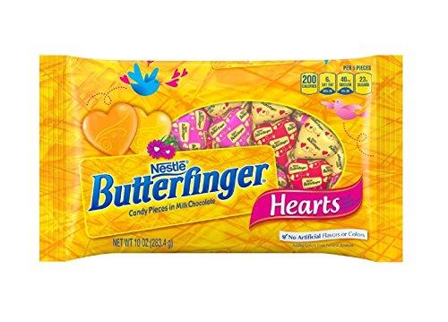 nestle-butterfinger-valentines-hearts-10oz-bag-283g