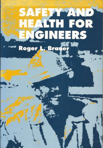 safety-and-health-for-engineers