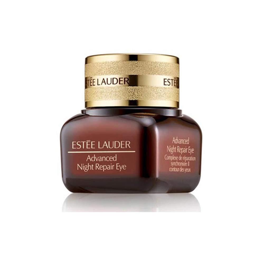 Estee Lauder 58575 – Crema antiarrugas
