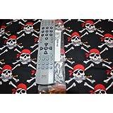 New Haier TV Remote Control TV-5620-42 HYF-35Q Supplied with models: HLA26 HLA32 HLA37 HLA42 HLH26BBTV HLH32BBTV HLH37BBTV