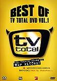 "Best of ""TV Total"" Vol. 1"