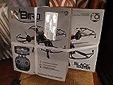 Drone R'Bird DMS240 Black Master