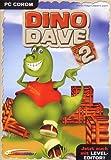 Dino Dave 2