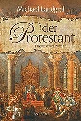 Der Protestant