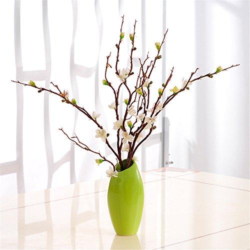 kunstliche-blumen-kunststoff-silk-blume-emulation-flower-kit-kleine-topfpflanzen-im-wohnzimmer-essti