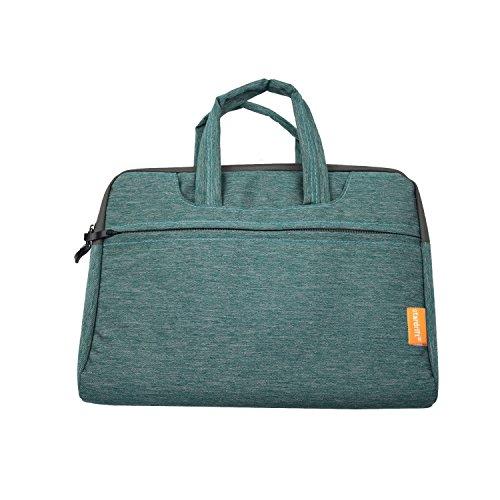 willful-denim-gewebe-hulle-laptophulle-sleeve-tasche-mit-griff-fur-279-295-cm-11-116-zoll-acer-chrom