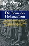Image de Die Beine der Hohenzollern