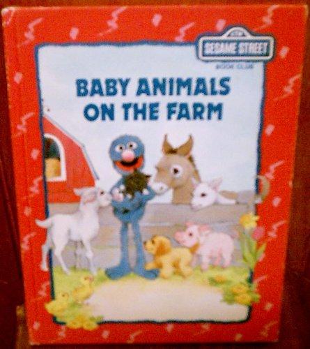 baby-animals-on-the-farm-sesame-street