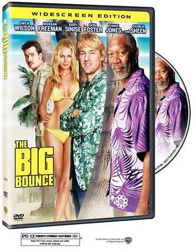 the-big-bounce-reino-unido-dvd