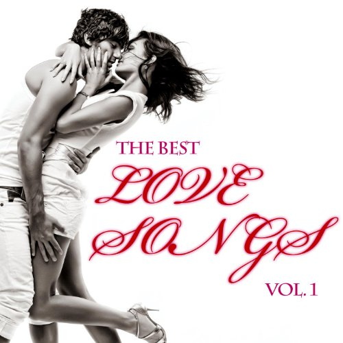 Various - Love To Love You, Baby. A Tribute To Donna Summer
