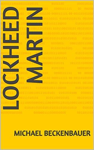 lockheed-martin-german-edition