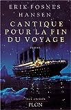 """Afficher """"Cantique pour la fin du voyage"""""""