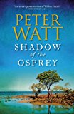 Shadow of the Osprey: The Frontier Series 2