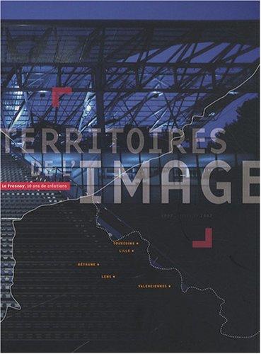 """<a href=""""/node/832"""">Territoire et image</a>"""