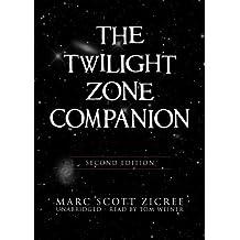 The Twilight Zone Companion, Second Edition