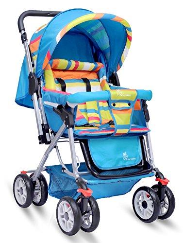 - 51GF5a0SvEL - R for Rabbit Lollipop – The Coloful Pram- Baby Stroller home - 51GF5a0SvEL - Home