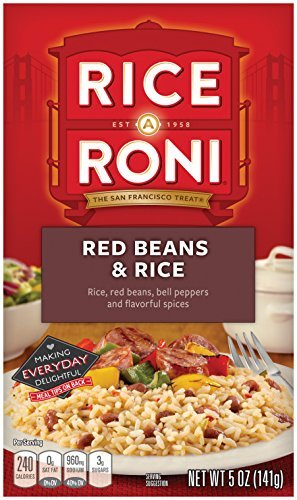 rice-a-roni-red-beans-rice-mix-5-oz-pack-of-12-boxes-by-rice-a-roni