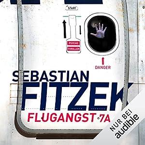 flugangst-7a
