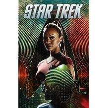 Star Trek Volume 5