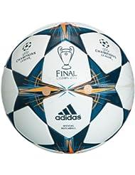 e8614b3b404b3 adidas Fußball Finale 14 Lissabon Omb - Balón de fútbol de competición