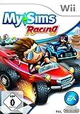 Produkt-Bild: MySims: Racing