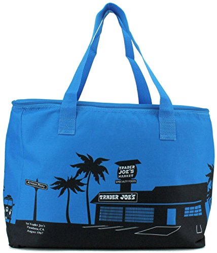 trader-joes-blue-insulated-tote-reusable-grocery-bag-extra-large