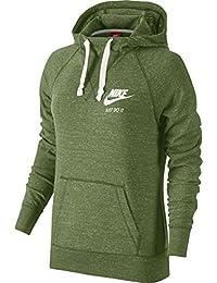 845a6b3d393e Suchergebnis auf Amazon.de für  nike hoodie damen  Bekleidung