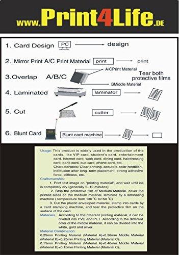 5-set-cartes-de-visite-professionnelles-pour-lauto-impression-de-laminage-et-de-coupe-avec-toutes-le