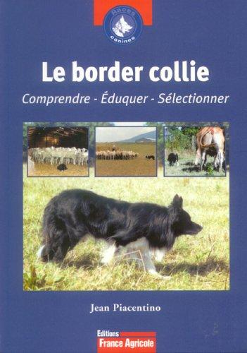 Le Border Collie