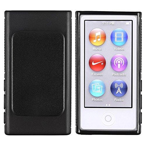 coque-etui-housse-de-protection-en-tpu-case-pour-apple-ipod-nano-7-gen-noir