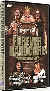 Forever Hardcore [2007] [UK Import]