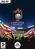 Cheapest UEFA Euro 2008 on PC