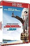 Les Vacances de Mr. Bean [HD DVD]