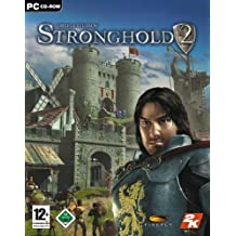 Stronghold 2 [Software Pyramide]