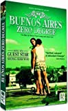 Buenos Aires - Zero Degree