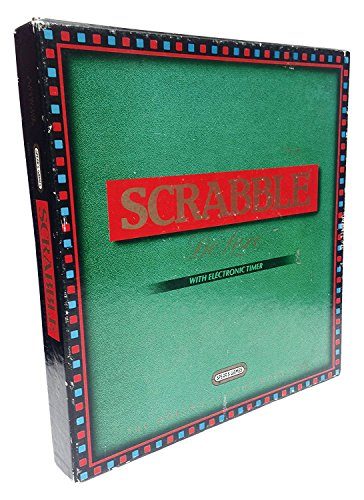 scrabble-deluxe-with-electronic-timer