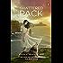 Shattered Pack (Alpha Girl)