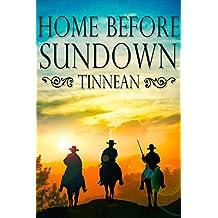 Home Before Sundown (English Edition)