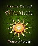 'Alantua' von Jessica Bernett