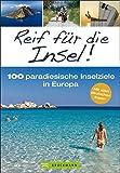 ISBN 3765460605