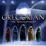 The Masterpieces (Juwel Case) (CD + DVD)