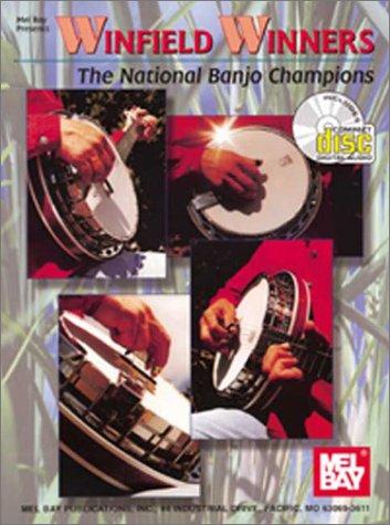 winfield-winners-cd-for-banjo-in-tab
