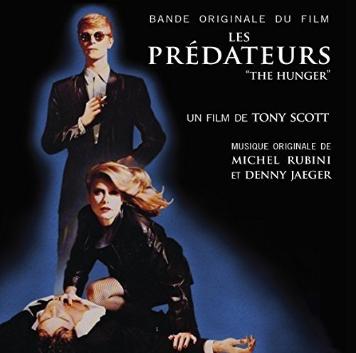 les-predateurs-the-hunger