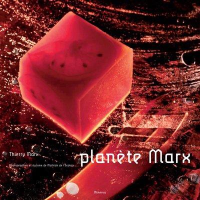 Plante Marx