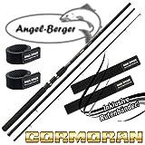Angel-Berger Cormoran Sportline Match 5-30g Rutenband (3,60m/5-30g)