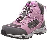 Timberland Unisex Kids' Ossipee Classic Boots
